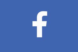 Faceboook投稿の最適な文字数は?